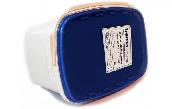 Naturdärme Verpackung